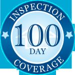 100DayInspectionCoverageLogo