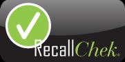 RC-web-button