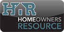 Home Owner Resource