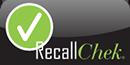 Recall Check
